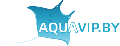 AQUAVIP.BY